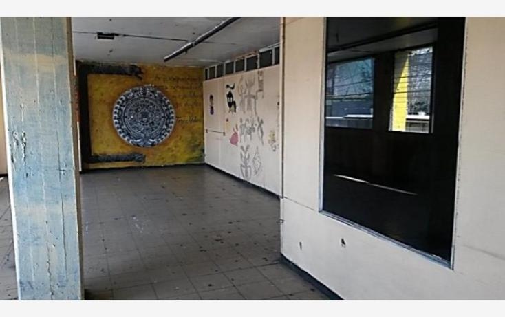 Foto de oficina en renta en calzada ignacio zaragoza 1276, juan escutia, iztapalapa, distrito federal, 2058506 No. 03