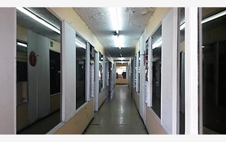 Foto de oficina en renta en calzada ignacio zaragoza 1276, juan escutia, iztapalapa, distrito federal, 2058506 No. 04