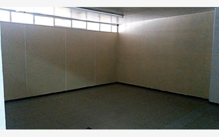 Foto de oficina en renta en calzada ignacio zaragoza 1276, juan escutia, iztapalapa, distrito federal, 2058506 No. 05
