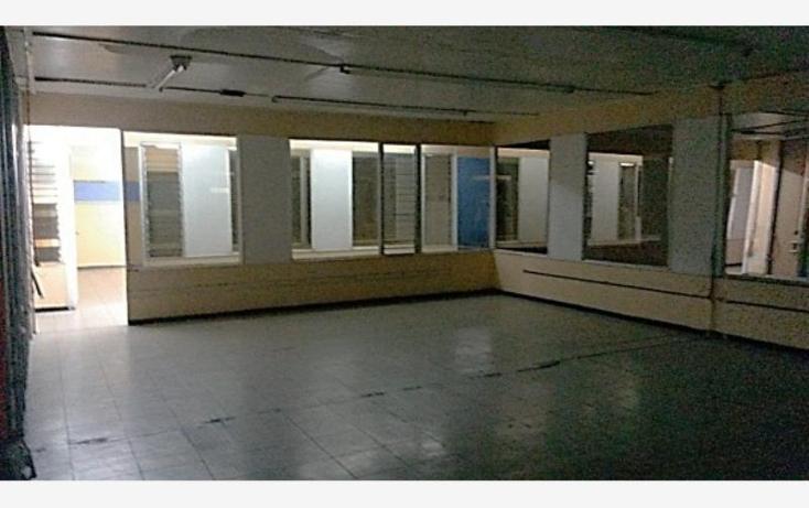 Foto de oficina en renta en calzada ignacio zaragoza 1276, juan escutia, iztapalapa, distrito federal, 2058506 No. 06