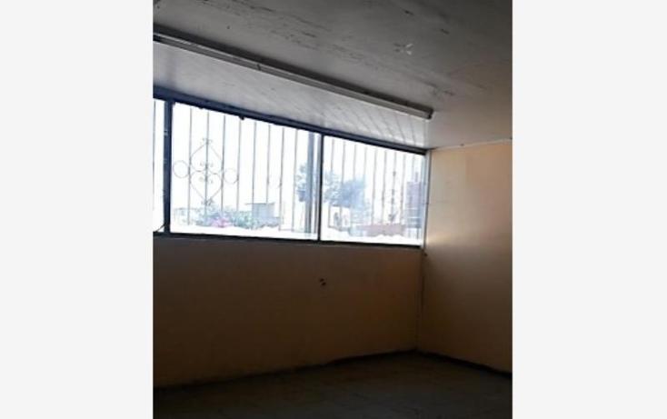 Foto de oficina en renta en calzada ignacio zaragoza 1276, juan escutia, iztapalapa, distrito federal, 2058506 No. 07