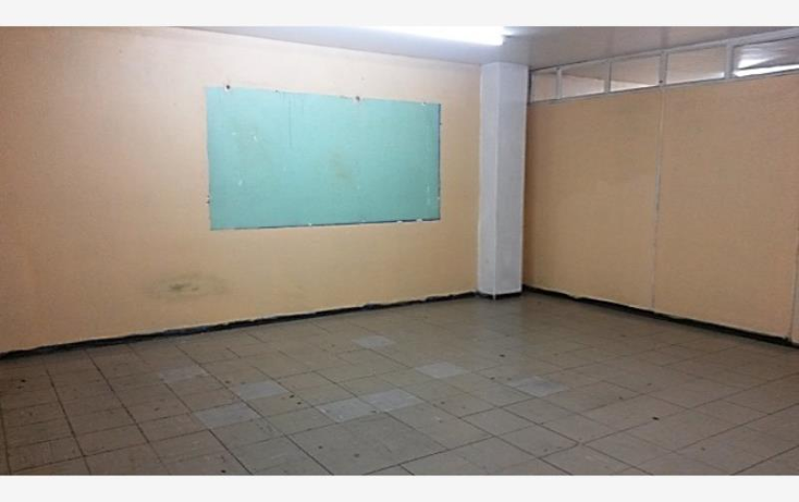 Foto de oficina en renta en calzada ignacio zaragoza 1276, juan escutia, iztapalapa, distrito federal, 2058506 No. 08