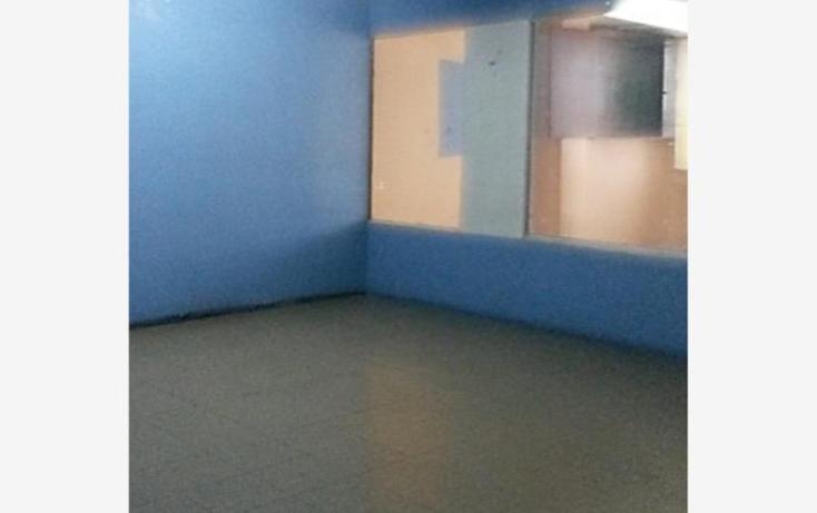 Foto de oficina en renta en calzada ignacio zaragoza 1276, juan escutia, iztapalapa, distrito federal, 2058506 No. 10