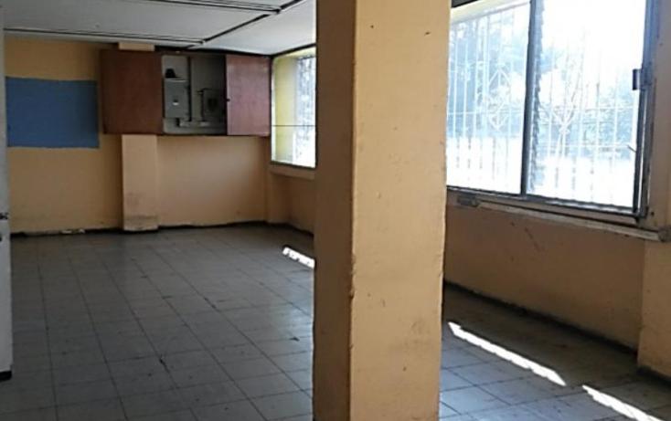 Foto de oficina en renta en calzada ignacio zaragoza 1276, juan escutia, iztapalapa, distrito federal, 2058506 No. 11