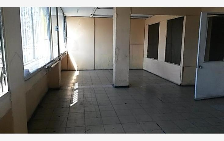 Foto de oficina en renta en calzada ignacio zaragoza 1276, juan escutia, iztapalapa, distrito federal, 2058506 No. 12