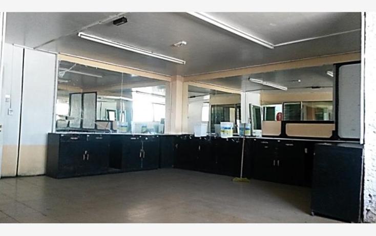 Foto de oficina en renta en calzada ignacio zaragoza 1276, juan escutia, iztapalapa, distrito federal, 2058506 No. 13