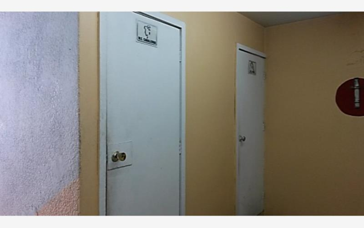 Foto de oficina en renta en calzada ignacio zaragoza 1276, juan escutia, iztapalapa, distrito federal, 2058506 No. 15
