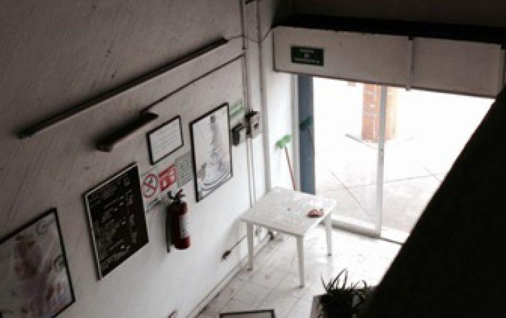 Foto de local en renta en calzada ignacio zaragoza, la colmena, iztapalapa, df, 1930795 no 04
