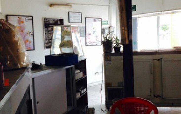 Foto de local en renta en calzada ignacio zaragoza, la colmena, iztapalapa, df, 1930795 no 05