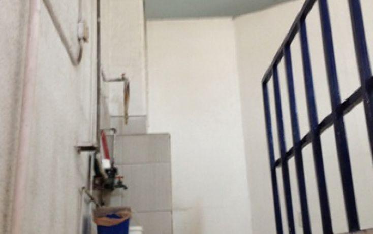 Foto de local en renta en calzada ignacio zaragoza, la colmena, iztapalapa, df, 1930795 no 08