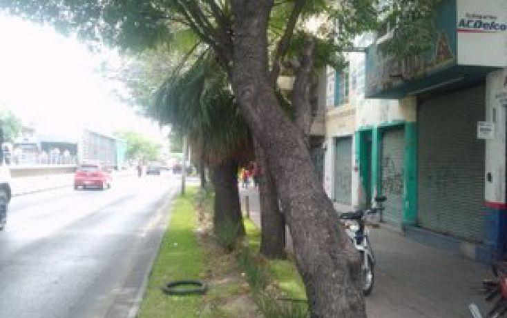 Foto de casa en venta en calzada independencia 542, guadalajara centro, guadalajara, jalisco, 1703662 no 02