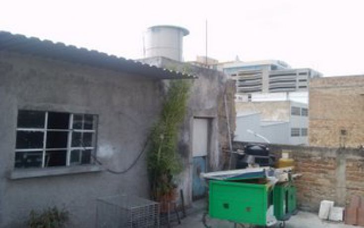 Foto de casa en venta en calzada independencia 542, guadalajara centro, guadalajara, jalisco, 1703662 no 04