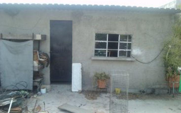 Foto de casa en venta en calzada independencia 542, guadalajara centro, guadalajara, jalisco, 1703662 no 05