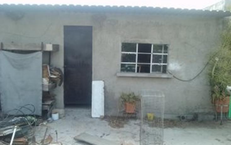 Foto de casa en venta en calzada independencia 542 , guadalajara centro, guadalajara, jalisco, 1703662 No. 05