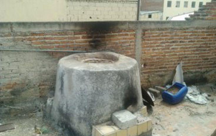 Foto de casa en venta en calzada independencia 542, guadalajara centro, guadalajara, jalisco, 1703662 no 06