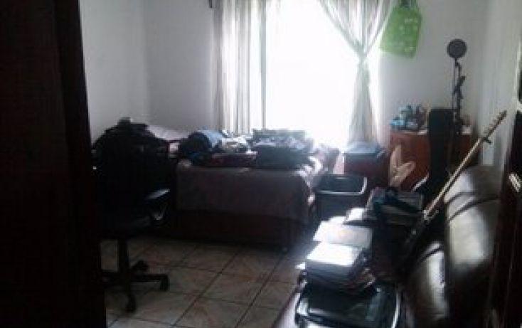 Foto de casa en venta en calzada independencia 542, guadalajara centro, guadalajara, jalisco, 1703662 no 07