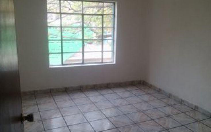 Foto de casa en venta en calzada independencia 542, guadalajara centro, guadalajara, jalisco, 1703662 no 08