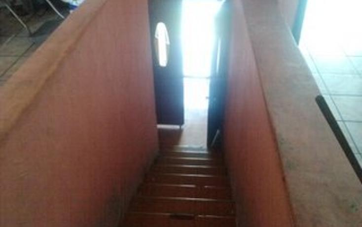 Foto de casa en venta en calzada independencia 542 , guadalajara centro, guadalajara, jalisco, 1703662 No. 09