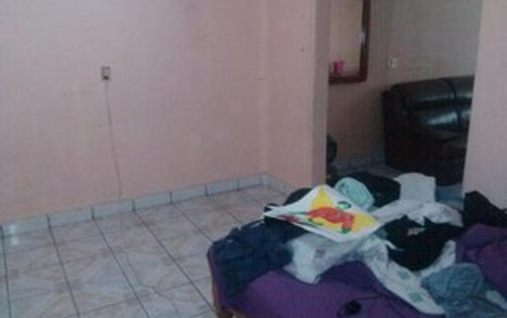 Foto de casa en venta en calzada independencia 542 , guadalajara centro, guadalajara, jalisco, 1703662 No. 10