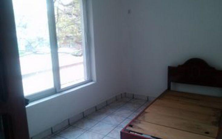 Foto de casa en venta en calzada independencia 542, guadalajara centro, guadalajara, jalisco, 1703662 no 11