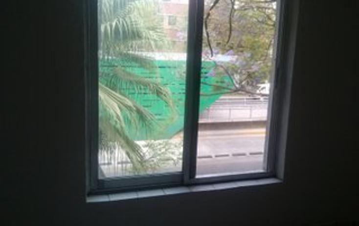 Foto de casa en venta en calzada independencia 542 , guadalajara centro, guadalajara, jalisco, 1703662 No. 12