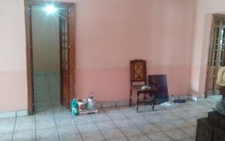 Foto de casa en venta en calzada independencia 542 , guadalajara centro, guadalajara, jalisco, 1703662 No. 13