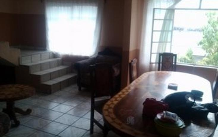 Foto de casa en venta en calzada independencia 542, guadalajara centro, guadalajara, jalisco, 1703662 no 14