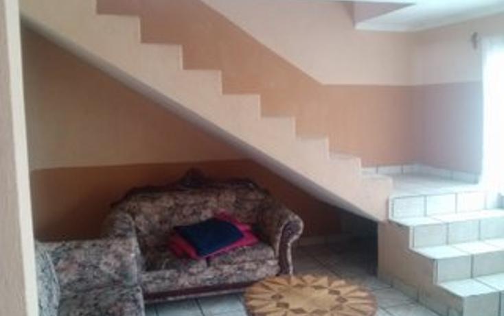 Foto de casa en venta en calzada independencia 542 , guadalajara centro, guadalajara, jalisco, 1703662 No. 15