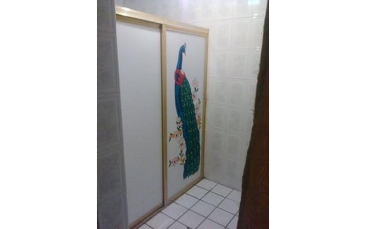 Foto de casa en venta en calzada independencia 542 , guadalajara centro, guadalajara, jalisco, 1703662 No. 16