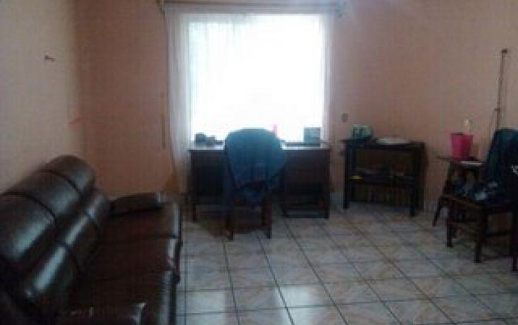 Foto de casa en venta en calzada independencia 542, guadalajara centro, guadalajara, jalisco, 1703662 no 17
