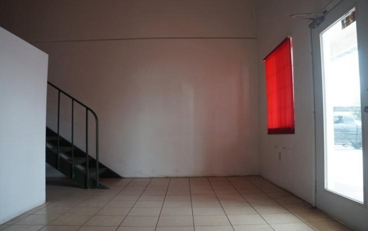 Foto de local en renta en  , centro cívico, mexicali, baja california, 1523725 No. 03