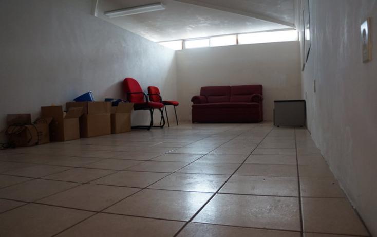 Foto de local en renta en  , centro cívico, mexicali, baja california, 1523725 No. 08