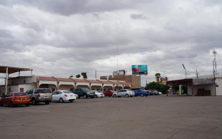 Foto de local en renta en  , centro cívico, mexicali, baja california, 1523725 No. 16