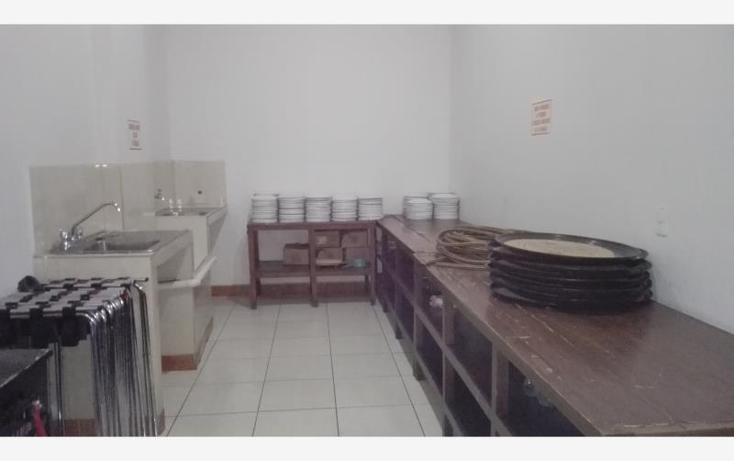 Foto de oficina en renta en calzada independencia norte 1882, independencia, guadalajara, jalisco, 1901498 No. 12