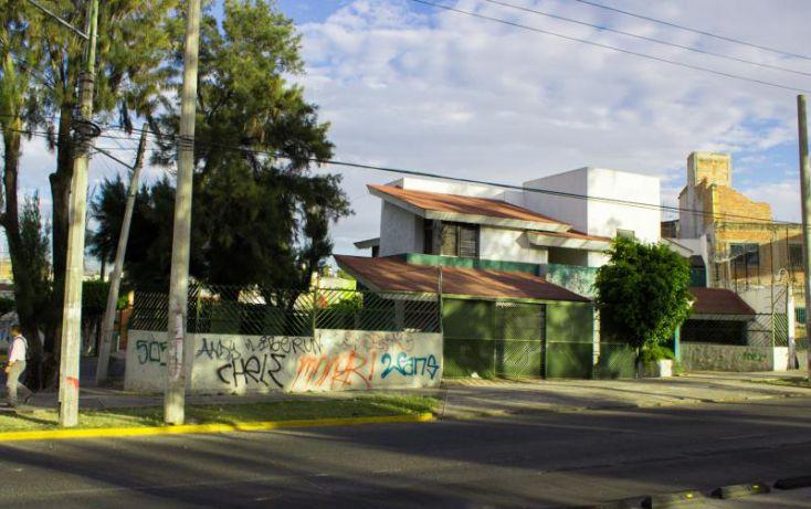 Foto de casa en venta en calzada independencia norte 2238, monumental, guadalajara, jalisco, 1899912 no 03