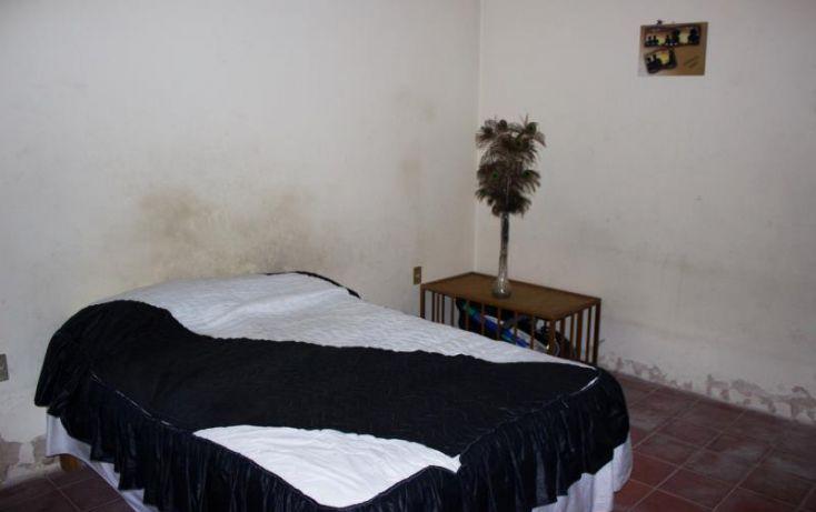 Foto de casa en venta en calzada independencia norte 2238, monumental, guadalajara, jalisco, 1899912 no 09