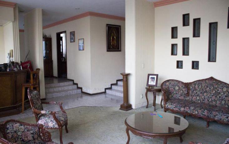 Foto de casa en venta en calzada independencia norte 2238, monumental, guadalajara, jalisco, 1899912 no 11