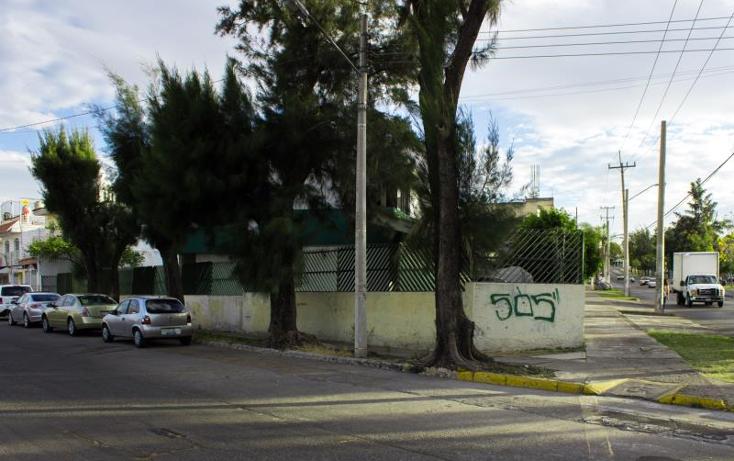 Foto de casa en venta en  2238, monumental, guadalajara, jalisco, 2671371 No. 02