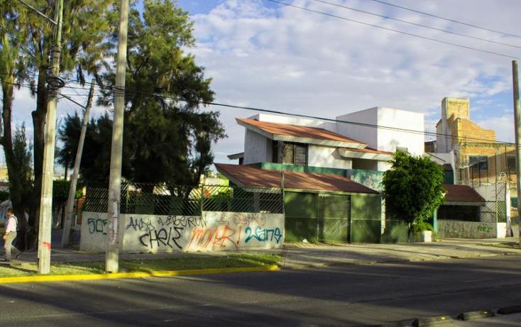 Foto de casa en venta en calzada independencia norte 2238, monumental, guadalajara, jalisco, 2671371 No. 03