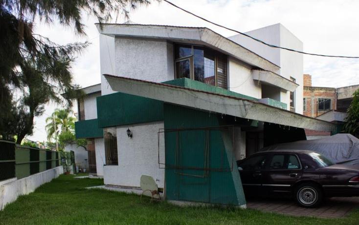 Foto de casa en venta en  2238, monumental, guadalajara, jalisco, 2671371 No. 06
