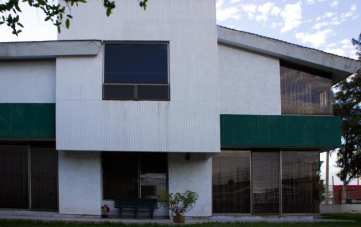 Foto de casa en venta en calzada independencia norte 2238, monumental, guadalajara, jalisco, 2671371 No. 07