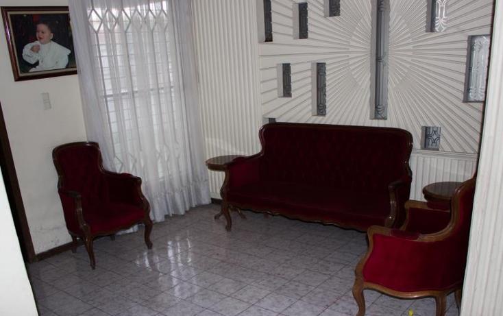 Foto de casa en venta en  2238, monumental, guadalajara, jalisco, 2671371 No. 08