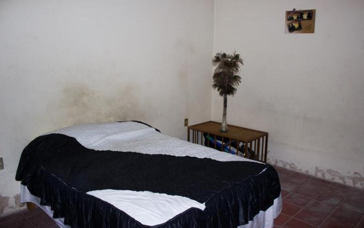 Foto de casa en venta en calzada independencia norte 2238, monumental, guadalajara, jalisco, 2671371 No. 09