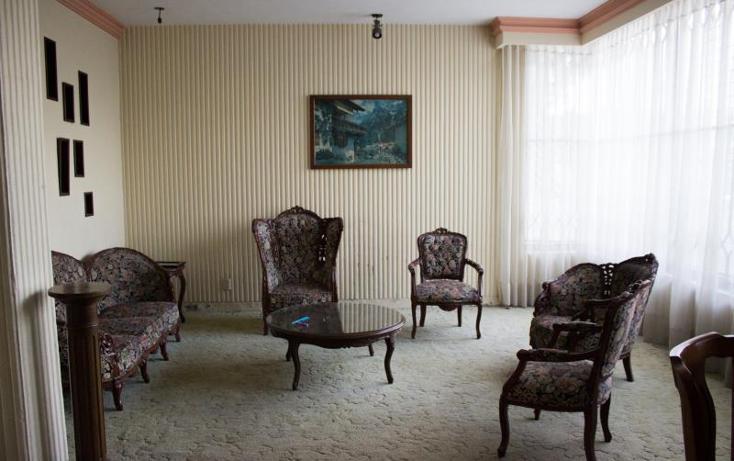 Foto de casa en venta en  2238, monumental, guadalajara, jalisco, 2671371 No. 10