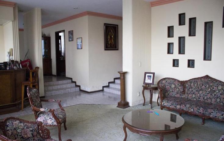 Foto de casa en venta en  2238, monumental, guadalajara, jalisco, 2671371 No. 11