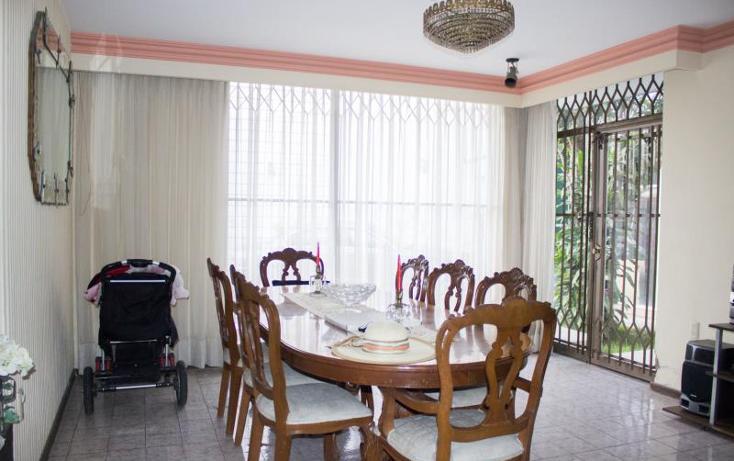 Foto de casa en venta en calzada independencia norte 2238, monumental, guadalajara, jalisco, 2671371 No. 12