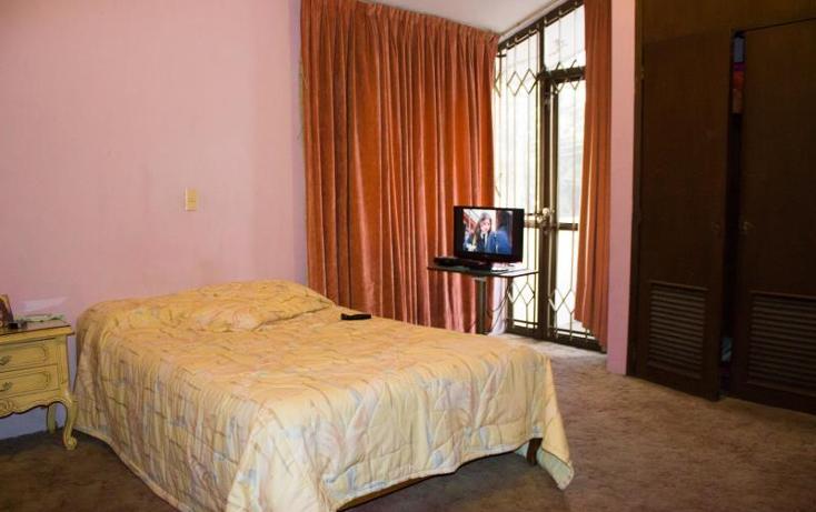 Foto de casa en venta en  2238, monumental, guadalajara, jalisco, 2671371 No. 14