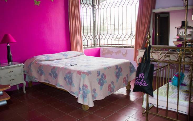Foto de casa en venta en  2238, monumental, guadalajara, jalisco, 2671371 No. 15