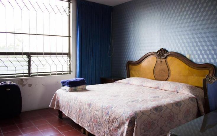 Foto de casa en venta en  2238, monumental, guadalajara, jalisco, 2671371 No. 16