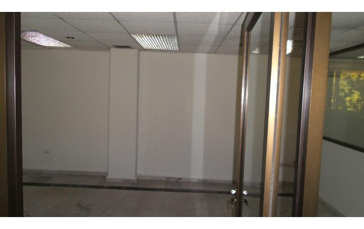 Foto de local en renta en  , centro, culiacán, sinaloa, 1697726 No. 12